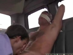 Pics of gay sex full movies of opening