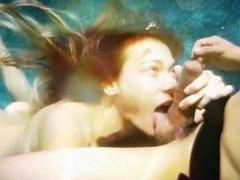 PMV - Underwater Love