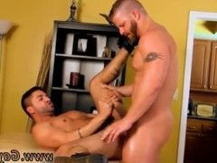 Movies sex boy gay porn Dominic Fucked By A Married Man