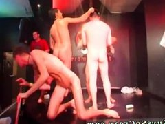 Boys panic gay sex fuck The Dirty Disco soiree is reaching boiling point,
