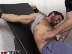 Sex gay gallery small cock and native american male porn star Chase