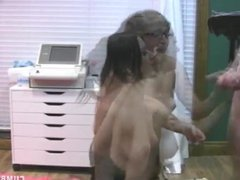 Best Cumshot and Facial Compilation MIx