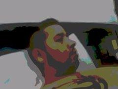 LINDSAY FULL VIDEO PART 1/3