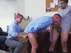 Shots gay to boys sex videos Earn That Bonus
