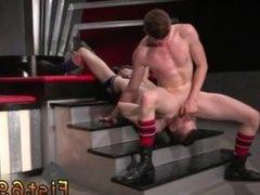 Free emo gay british twinks porn cum Axel Abysse and Matt Wylde bathe