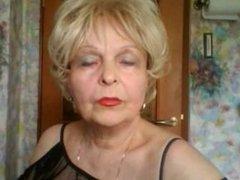 milo4ka77 mature granny webcam show bongacam