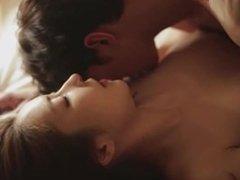 Korean Movie Hot Sex Scene - AndroPps.com