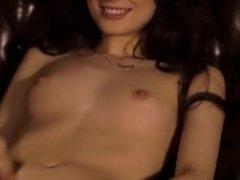 Teen Julia 2