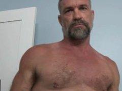 Sexy dad 5