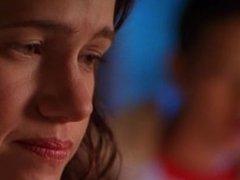 "Angelina Jolie -""Foxfire"" (1996)"