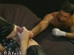 Abuse gay sex trailer video phone and buff