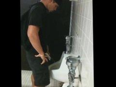 urinal spy 12