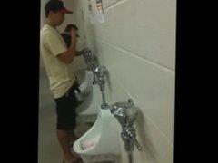 urinal spy 11