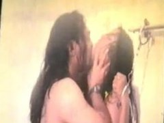 Highly erotic n cock teasing bangla masala video songs