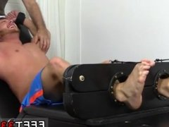 Free cock cum in boy ass movies gay