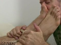 Feet tied up and fucked gallery gay KC Captured, Bound & Worshiped