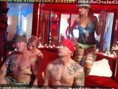 [www.Chaturdates.com] - Chaturbate private show shesmyfreak4u