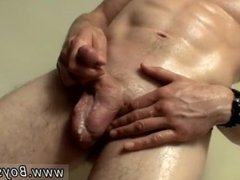 Cute  boys gay sex movies Jock PIss With