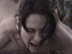 Real Sex Audio - File #1: Jennifer (The MIF)