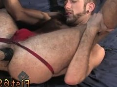 First time boy cums gay It's rock-hard to
