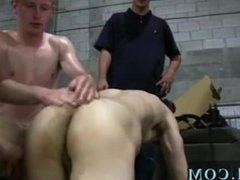 Brother on brother gay movie This weeks subjugation comes from the men at