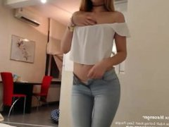 www.find6.xyz girl maritime_lady fingering herself on live webcam