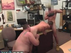Free gay sex video He ACTED uncomfortable,