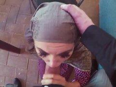 Arab teen gdp tumblr We're Not Hiring, But