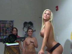 college sluts cam dance more videos on CAMGLAMER.com
