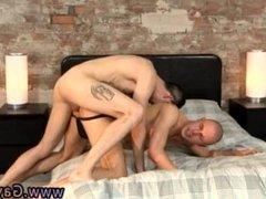 Big gay man fucks with small boy image snapchat Timmy Treasure And Jason