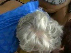 granny lesbians www.sexymodelchicks.com