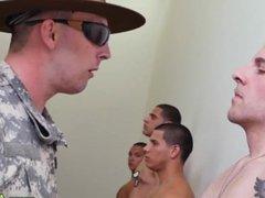 Military physical exam tubes gay snapchat