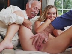 Huge cock and young hd tumblr Molly Earns
