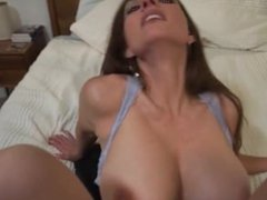 girlfriend her mother and her sister virtual sex