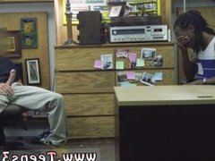 French arab girl ass Fucking Your Girl In My PawnShop
