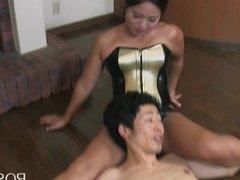 HDporn.VIP - Sumire すみれ Big Tits