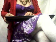 Webcam latina la flaki argentina Live On 720Camscom