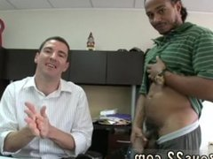 Worlds longest monster cock and boys gay sex hot dick big Today was his