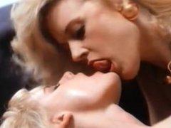 Night Rhythms Lesbian Scene