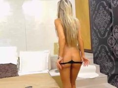 webcam girl60 on camteensporn.com