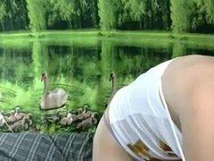 Hot Teen Lebanon fun dildos on webcam