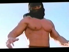 Mike O Hearn Muscle actor