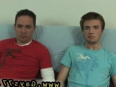 Hot male teens tied up gay snapchat From