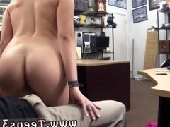 Best pov blowjob blonde and girl fucks like