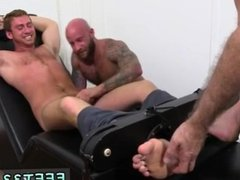 3gp hairy men gay Bi Boy Fucked And Jacked