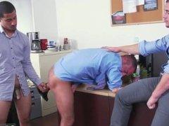 Hot group of nude boys movie gay snapchat