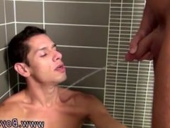 Gay underwear bulge piss porn tumblr JD Phoenix & Bobby Hart Piss Fucking