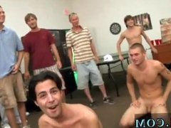 college boys cum and beach party nude