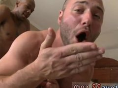 Hard gay anal draw This week on we brought