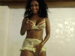Tata filthy domina  hair private @ CamGirls.TO